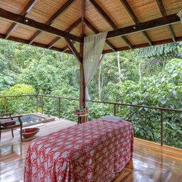 Costa-Rica-Arenal-Hotel-Nayara-Springs-spa