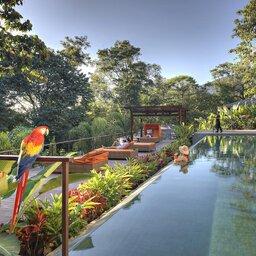 Costa-Rica-Arenal-Hotel-Nayara-Springs-zwembad