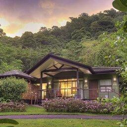 Costa-Rica-Central-Valley-Hotel-El-Silencio-Lodge-kamer