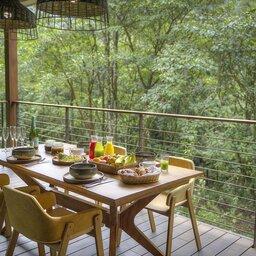 Costa-Rica-Central-Valley-Hotel-El-Silencio-Lodge-ontbijt