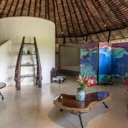 Costa-Rica-Matapalo-Hotel-Las-Nubes-cabana-2