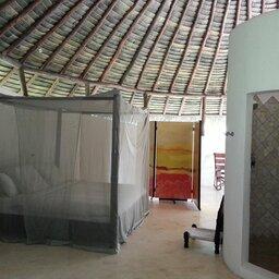 Costa-Rica-Matapalo-Hotel-Las-Nubes-cabana-3