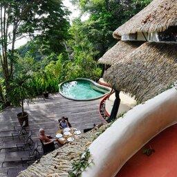 Costa-Rica-Matapalo-Hotel-Las-Nubes-hoofdgebouw-3