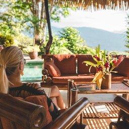 Costa-Rica-Matapalo-Hotel-Las-Nubes-lobby