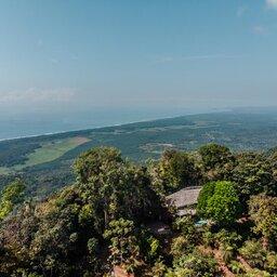 Costa-Rica-Matapalo-Hotel-Las-Nubes-omgeving