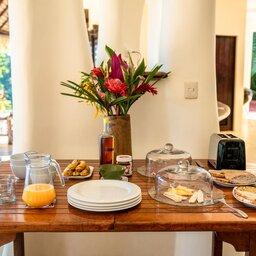 Costa-Rica-Matapalo-Hotel-Las-Nubes-ontbijt