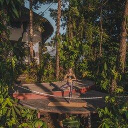 Costa-Rica-Matapalo-Hotel-Las-Nubes-yoga