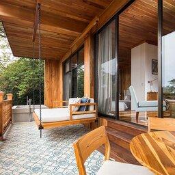 Costa Rica - Monteverde - Hotel Belmar (12)