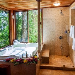 Costa Rica - Monteverde - Hotel Belmar (5)