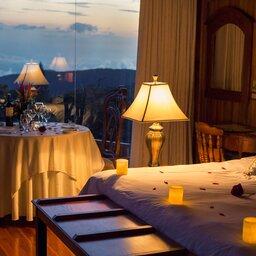 Costa Rica - Monteverde - Hotel Belmar (7)