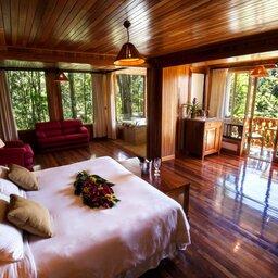 Costa Rica - Monteverde - Hotel Belmar (8)
