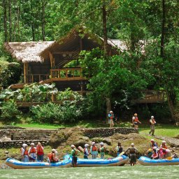 Costa-Rica-Pacuare-Hotel-Pacuare-Lodge-rafting