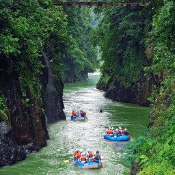 Costa-Rica-Pacuare-Hotel-Pacuare-Lodge-rivier-2