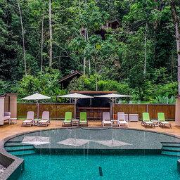 Costa-Rica-Pacuare-Hotel-Pacuare-Lodge-zwembad-2