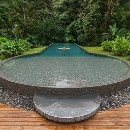 Costa-Rica-Pacuare-Hotel-Pacuare-Lodge-zwembad