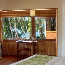 Costa Rica - Quizales Beach - Nicoya Peninsula- Tango Mar hotel (10)