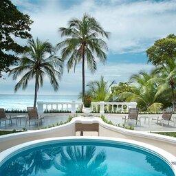 Costa Rica - Quizales Beach - Nicoya Peninsula- Tango Mar hotel (21)