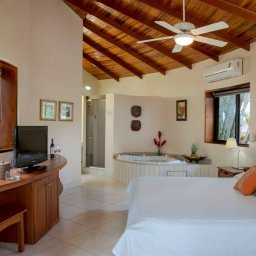 Costa Rica - Quizales Beach - Nicoya Peninsula- Tango Mar hotel (25)