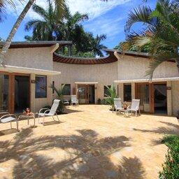 Costa Rica - Quizales Beach - Nicoya Peninsula- Tango Mar hotel (27)