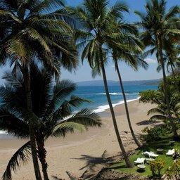 Costa Rica - Quizales Beach - Nicoya Peninsula- Tango Mar hotel (28)