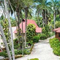 Costa Rica - Quizales Beach - Nicoya Peninsula- Tango Mar hotel (3)