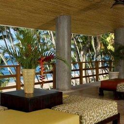 Costa Rica - Quizales Beach - Nicoya Peninsula- Tango Mar hotel (4)