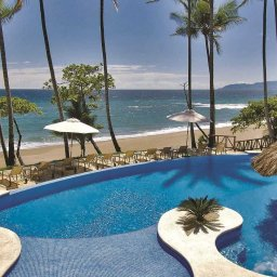 Costa Rica - Quizales Beach - Nicoya Peninsula- Tango Mar hotel (5)