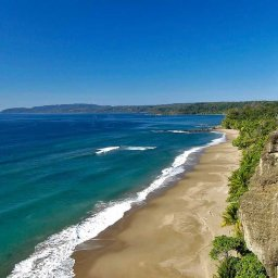 Costa Rica - Quizales Beach - Nicoya Peninsula- Tango Mar hotel (7)