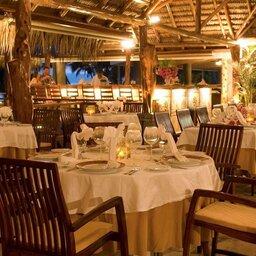 Costa Rica - Quizales Beach - Nicoya Peninsula- Tango Mar hotel (8)