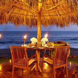 Costa Rica - Quizales Beach - Nicoya Peninsula- Tango Mar hotel (9)