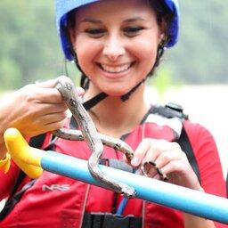 Costa Rica - Rafting (7)