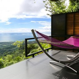 Costa-Rica-Uvita-Hotel-Kura-Design-Villas-hangmat