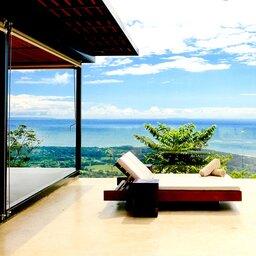 Costa-Rica-Uvita-Hotel-Kura-Design-Villas-ligbed