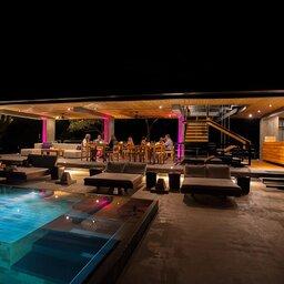 Costa-Rica-Uvita-Hotel-Kura-Design-Villas-overzicht