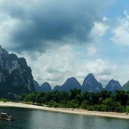 cropped-guilin-li-river-rafting-at-Yangshuo-Mountain-Retreat-e1432932652402
