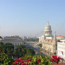 Cuba - Havanna (6)