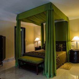 Cuba - La Habana - Hotel Saratoga (12)