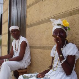 Cuba - locals (1)