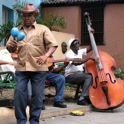 Cuba - locals (7)