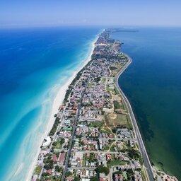 Cuba - varadero beach  (2)