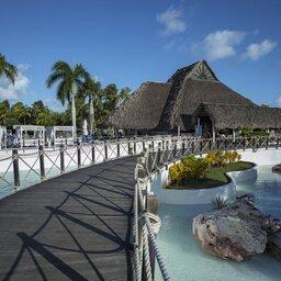 Cuba - Varadero - Royalton Hicacos (17)