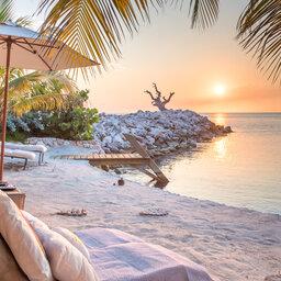 Curacao-Hotel-Baoase-strand-3