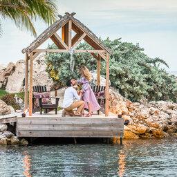 Curacao-Hotel-Baoase-verloving