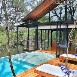 Dambulla-Kalundewa-Retreat-prive-zwembad