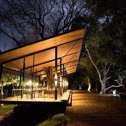 Dambulla-Kalundewa-Retreat-restaurant