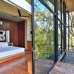 Dambulla-Kalundewa-Retreat-slaapkamer