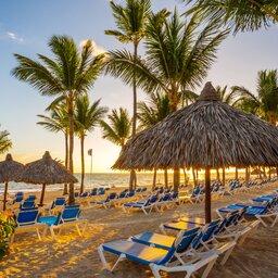 Dominicaanse republiek - Punta Cana