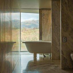 Douro41_Hotel_Badkamer