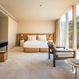 Douro41_Hotel_Kamer2