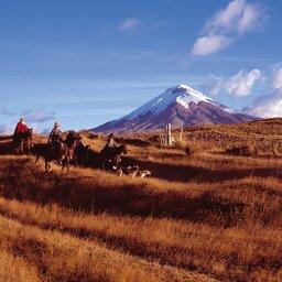 Ecuador - Cotopaxi (4)
